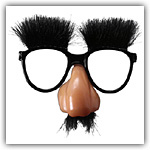 Groucho_marx_glasses