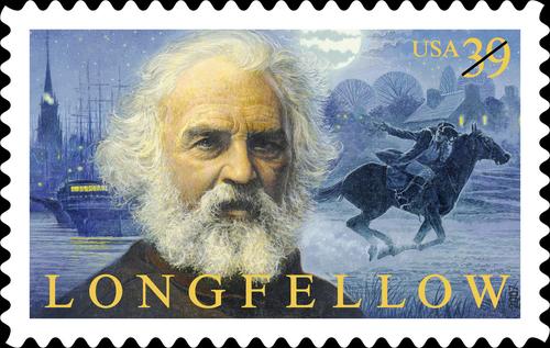 Henry_wadsworth_longfellow_stamp
