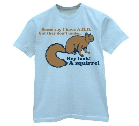 Squirrell_add_shirt