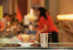 Italian_coffee