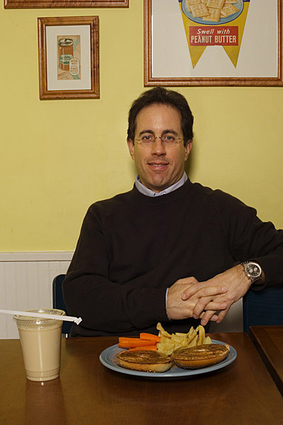 jerry seinfeld gif. Jerry Seinfeld