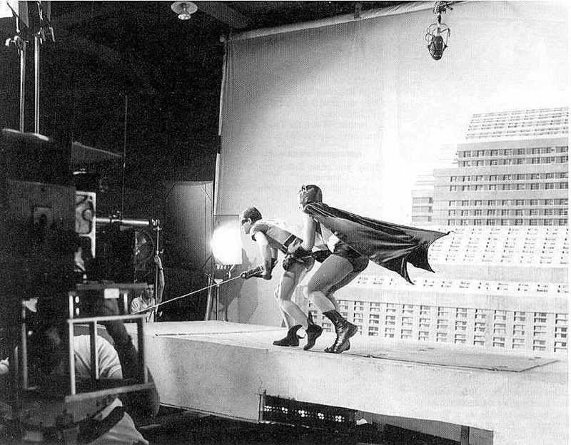 Batman_and_robin_defy_gravity