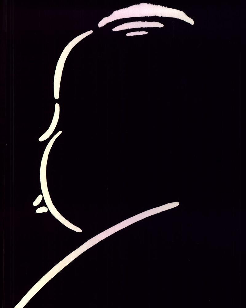 Alfred_hitchcock_profile_illustrati