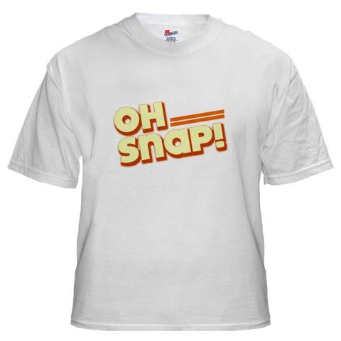 Oh_snap_tshirt