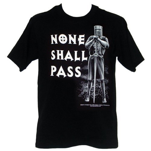 None_shall_pass_monty_python_and_ho