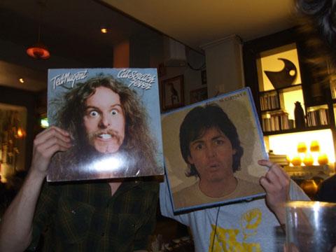 Nugent_and_mccartney_vinyl_sleeve_h
