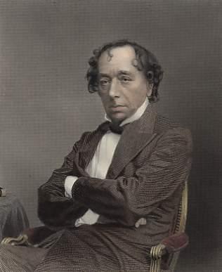 Benjamin_disraeli_portrait