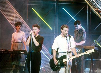 New_order_1983_bbc_image