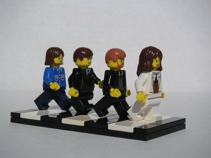 Lego_abbey_road