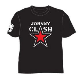 Johnny_clash_tshirt_from_billy_brag