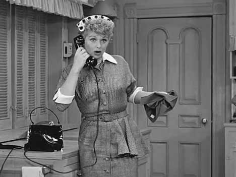 Lucille_ball_with_phone