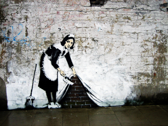 Sweeping_dust_graffiti