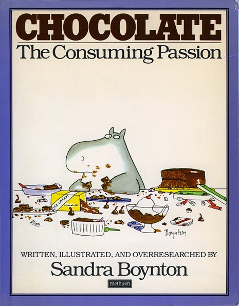 Chocolate_the_consuming_passion