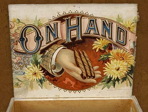 On_hand_cigar_box