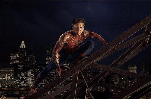 Spiderman_2_image