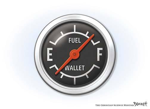 Christian_science_monitor_gas_carto