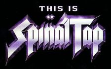 This_is_spinal_tap_logo
