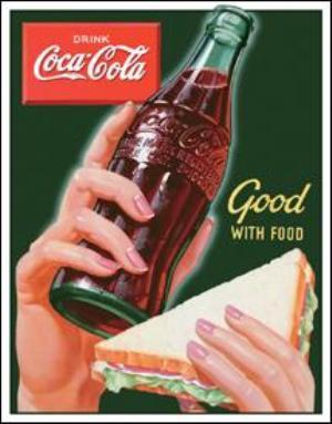 Coca_cola_ad_good_with_food