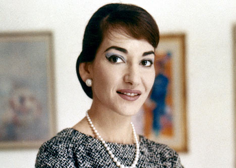 Maria_callas_colour