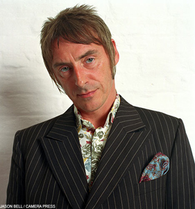 Paul_weller_cravat_3