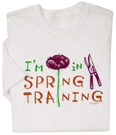 Spring_training_tshirt