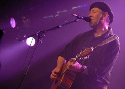 Richard_thompson_purple