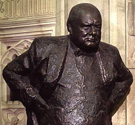 Winston_churchill_statue