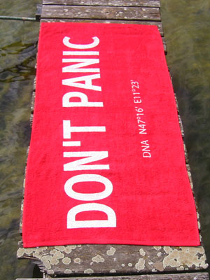 Dont_panic_towel