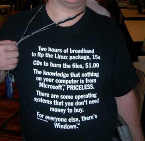 Linux_windows_tshirt