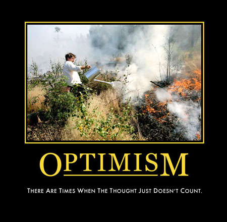 Optimism_there_are_times_when_the_2