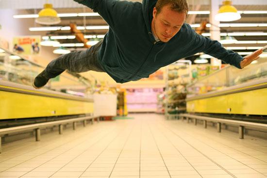 Supermarket_athlete_pic_by_denis_da