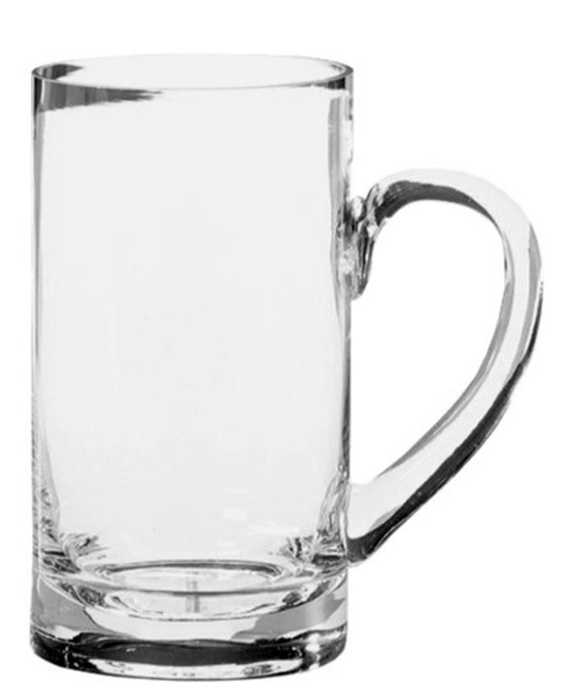Beer_mug_in_glass