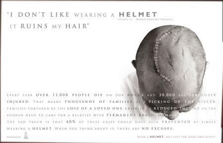 i_dont_like_wearing_a_helmet.jpg