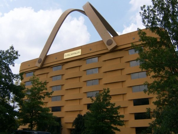 Longaberger_big_basket_building