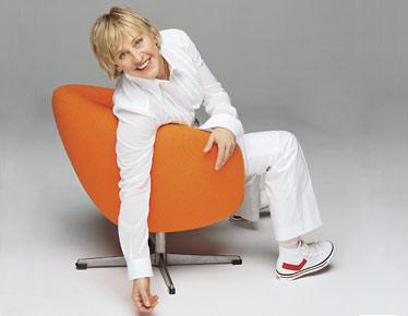Ellen_degeneres_in_chair