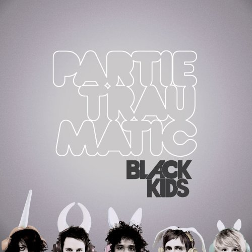 Black_kids_partie_traumatic