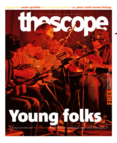 Young_folks_cover_from_the_scope