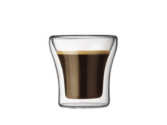 Espresso_crema_shot