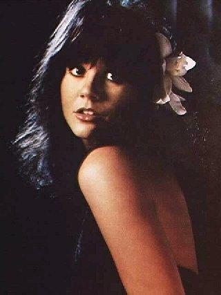 Linda_ronstadt_circa_1975