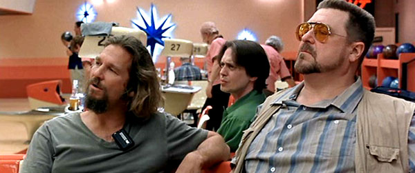 Big_lebowski_jeff_bridges_steve_bus