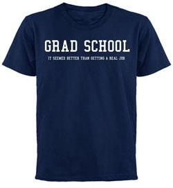 Grad_school_tshirt