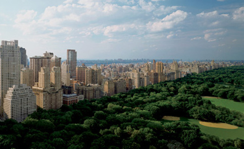 Central_park_west_photo_by_todd_ebe