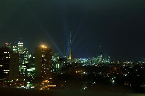 Toronto_at_night