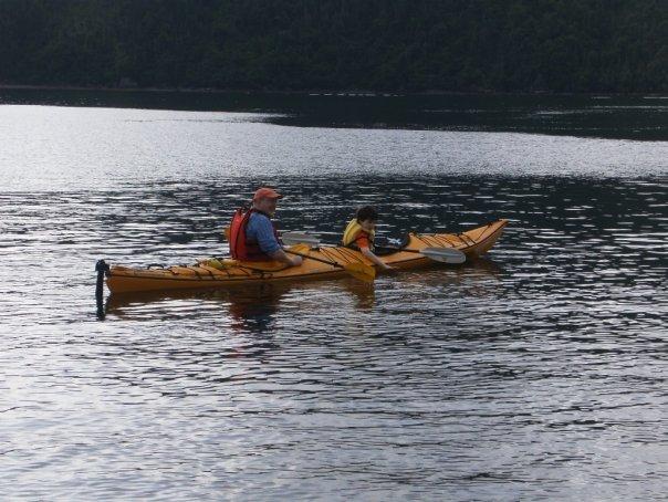Kayaking_at_norris_point