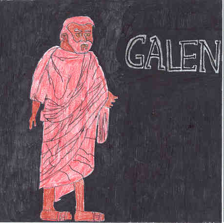 Galen_physician_drawing