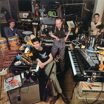 Joe_jackson_band_1982