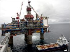 Norwegian_oil_rig_afp