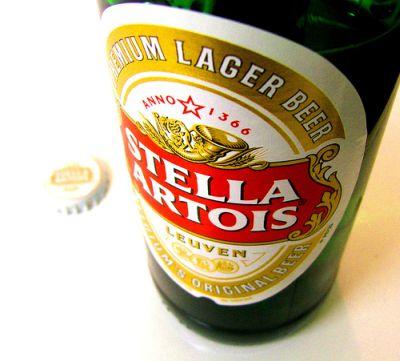 Stella_artois_beer_bottle