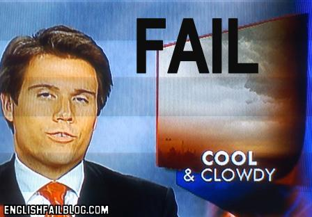 Cool_and_clowdy_ex_englishfailblog
