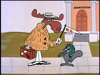 Rocky_and_bullwinkle